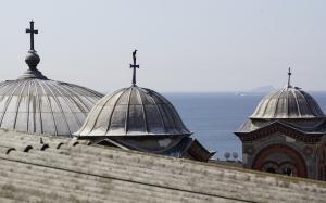 Istanbul_HD-2