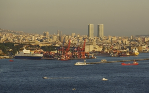 Istanbul_HD-141
