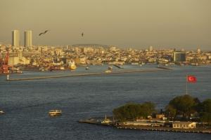 Istanbul_HD-16