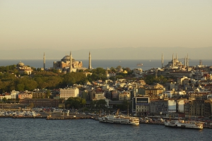 Istanbul_HD-17