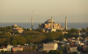 Istanbul_HD-21