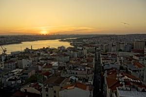 Istanbul_HD-25