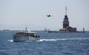 Istanbul_HD-28