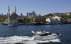 Istanbul_HD-37