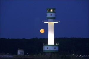 Kiel_Leuchtturm