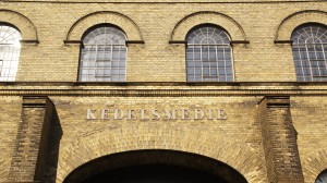 Kopenhagen 13