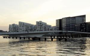 Kopenhagen 15