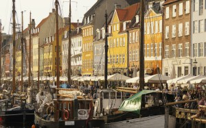 Kopenhagen 5