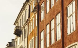 Kopenhagen 8