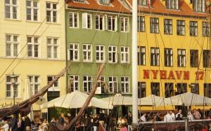 Kopenhagen 9