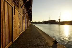 Lübeck_Hafen 1