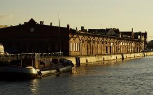 Lübeck_Hafen 3