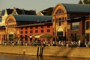 Lübeck_Hafen 5