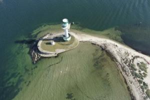 Leuchtturm 021