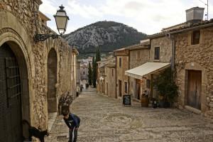 Mallorca_HD-1