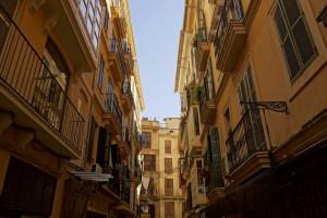 Mallorca_HD-15