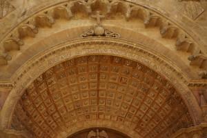 Mallorca_HD-21