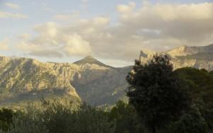 Mallorca_HD-32
