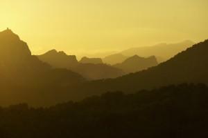 Mallorca_HD-37