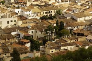 Mallorca_HD-4