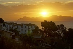 Mallorca_HD-6