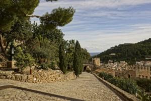 Mallorca_HD-7