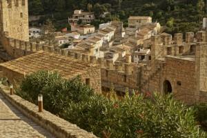 Mallorca_HD-8