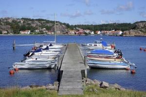 Schweden 2019 web c Jan-Michael Böckmann 13 (1)