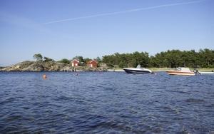 Schweden 2019 web c Jan-Michael Böckmann 18 (1)