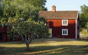 Schweden 73