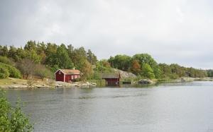 Schweden 89