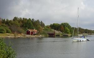 Schweden 90