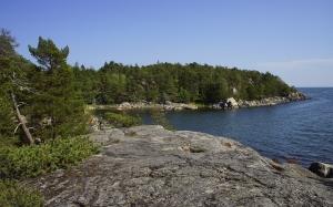Schweden 97
