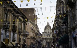 Sizilien 57 (1)