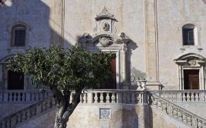 Sizilien 82 (1)