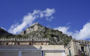 Sizilien 83 (1)
