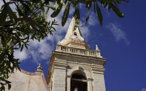 Sizilien 86 (1)