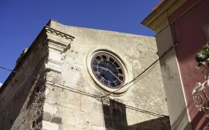 Sizilien 88 (1)
