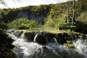 kroatien 32