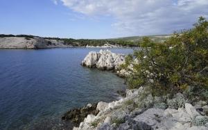 kroatien 9