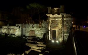 rom-nacht 2