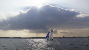 segeln 15