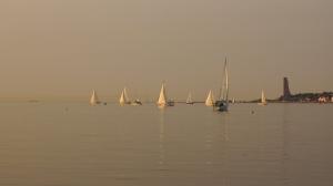 segeln 16