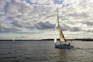 segeln (14)