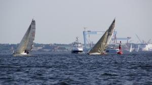 segeln 6