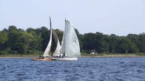 segeln 7