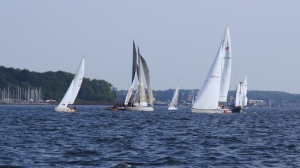 segeln 8