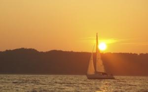 segeln (9)