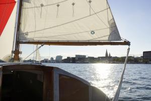 segeln 5