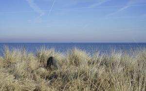 strande-schilksee 7